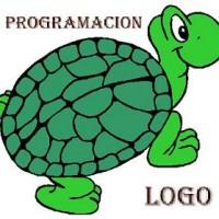 Programación con LOGO