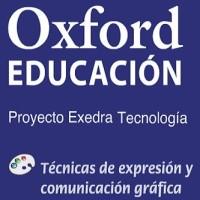 Técnicas de expresión y comunicación gráficas