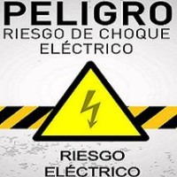 Normas de seguridad eléctrica en el hogar