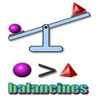 Juego: Balancines