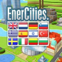 Juego: EnerCities