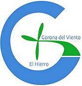 Central Hidroeólica Gorona del Viento