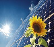 Vídeo de energía eólica