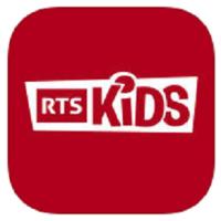 RTS kids