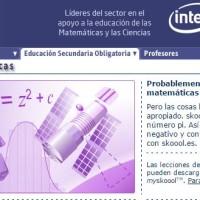 Shoool (Secundaria - Matemáticas)