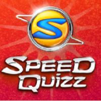 Speed Quizz