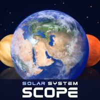solarsystemscope
