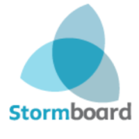 Herramienta: Stormboard