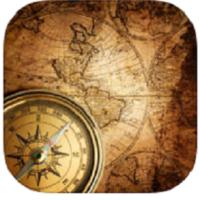 Le Tour du Monde en 80 Jours- Jules Verne