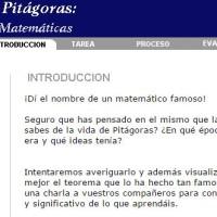 WQ Teorema de Pitágoras