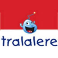 Tralalere-Créateurs de contenus numériques éducatifs