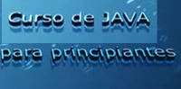 Curso de Java - Tutorial de Java en 40 videotutoriales