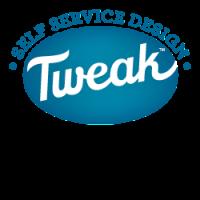 tweak.com