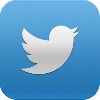 Herramienta: Twitter