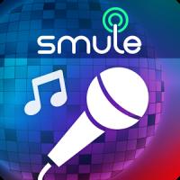 sing!karaoke
