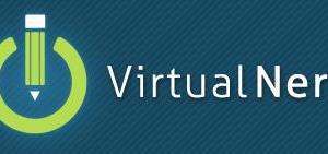 VirtualNerd