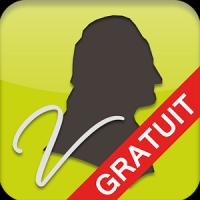 Projet Voltaire-Adieu les fautes d'orthographe!