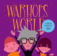 El mundo de Andy Warhol