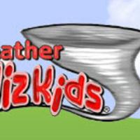 Weatherwizkids