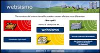 Websismo.