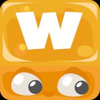 Wordox, le Voleur de Mots