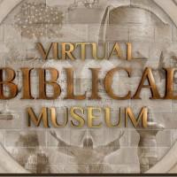 Museo virtual bíblico