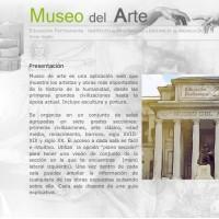 Museo del Arte
