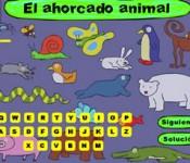 http://www3.gobiernodecanarias.org/medusa/contenidosdigitales/programasflash/Infantil/Letras/ahorcado1.swf