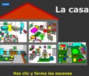 lacasa_es
