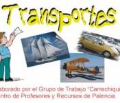 transpo2