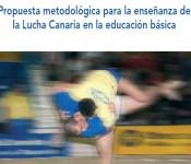 LuchaCanaria