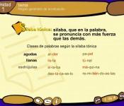 http://www3.gobiernodecanarias.org/medusa/ecoescuela/recursoseducativos/files/2011/02/Ortoflash-175x150.jpg