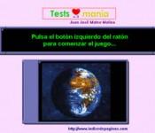 TESTS_3