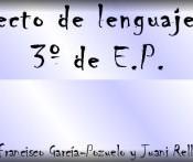 lengua3o