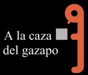 CazaGazapo1