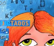 http://www3.gobiernodecanarias.org/medusa/ecoescuela/recursoseducativos/files/2011/04/Dictados4-175x150.png