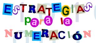 estrategias_numeración