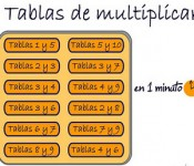 Tablas_1M[1]