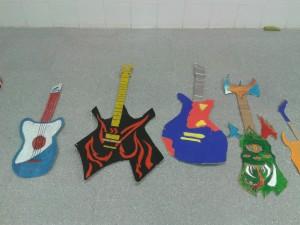 guitarras carnaval3