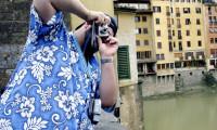 De turismo idiomático por la red