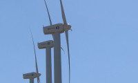 Isla 100% renovable