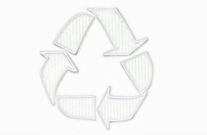 You and me...let´s recycle!