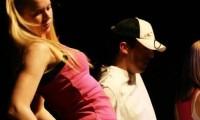 Performance Art: realizamos un flashmob