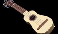 Imagen representativa de la SA