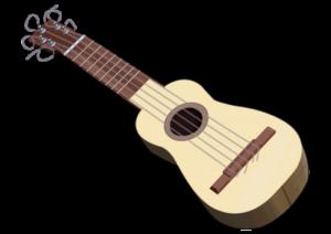 Artesanos y artesanas de la música