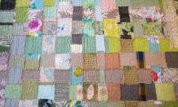 Un patchwork de familias