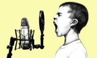 Ruido-Sonido-Silencio