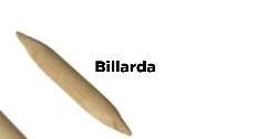 La Billarda