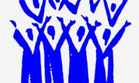 La Polifonía: el Imperio de las voces