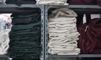 ¿De dónde viene la ropa que compramos?